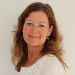 Coaching Helle Sommer