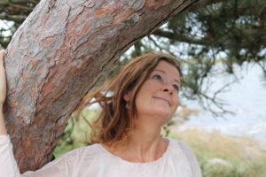 Helle Sommer blog